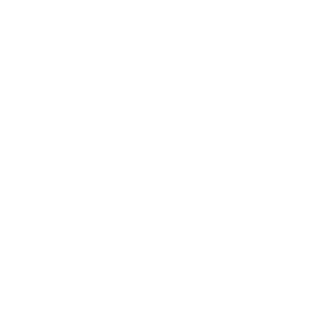 CHOFU KOSAN
